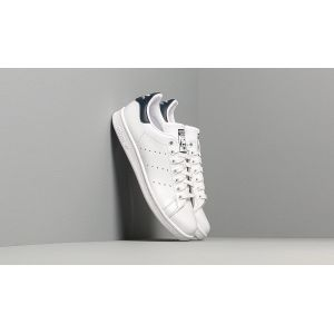 Adidas Originals Stan Smith Cf W - Baskets Femme, Blanc