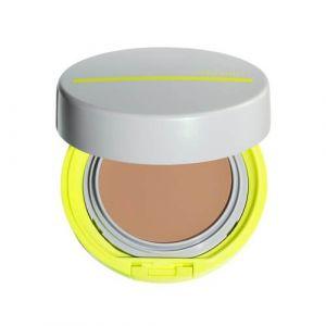 Shiseido Sports BB Compact Dark Poudre Compact - 12 g