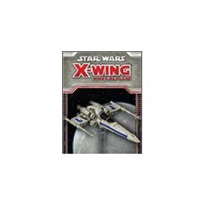 Edge Star Wars X-Wing : Z-95 Headhunter