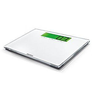 Soehnle 63861 Style Sense Multi 100 - Pèse-personne numérique