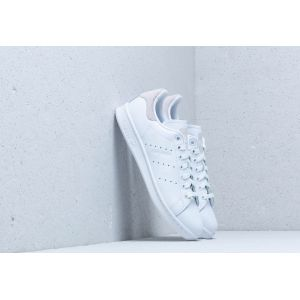 Adidas Stan Smith W chaussures blanc 38 EU