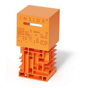 Inside3 : Mean