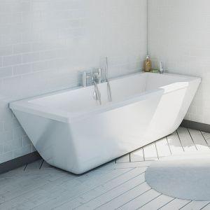 baignoire ilot 180 80 comparer 102 offres. Black Bedroom Furniture Sets. Home Design Ideas