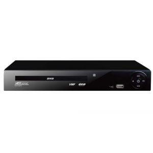 Takara KDV120 - Lecteur DVD Péritel USB