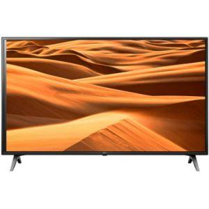LG TV LED 43UM7100