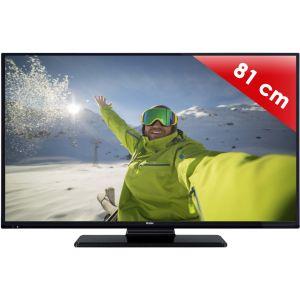 Haier LDH32V100 - Téléviseur LED 81 cm