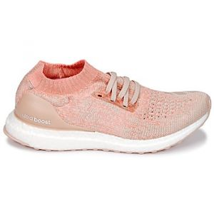 Adidas UltraBOOST Uncaged W rose 41 1/3 EU