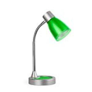 Cm40 Comparer Métal31 En Inspire W Poser À Moeta Avec Lampe gyYvb7f6