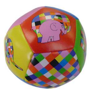 Petit Jour Ballon souple Elmer