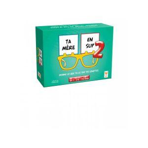 Topi games TA MERE EN SLIP 2