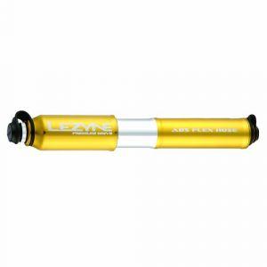 Lezyne Pompe Pressure Drive 2012 Or or s