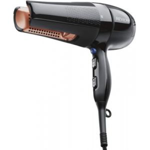 Revlon Sèche cheveux 360 Surround styler