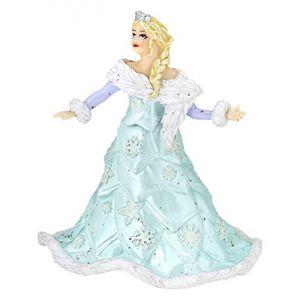 Papo 39103 - Reine des glaces