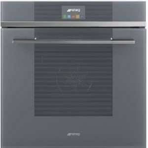Smeg Four encastrable SFP6104TVS