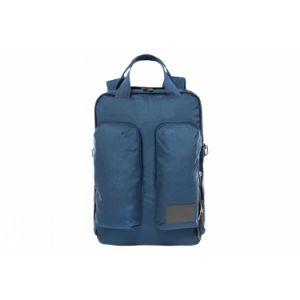 The North Face Mini Crevasse - Sac à dos - bleu Sacs à dos PC portable