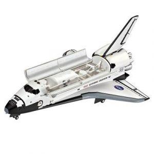 Revell Maquette navette spatiale Atlantis