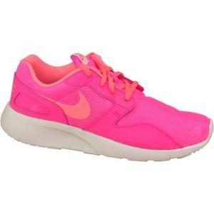Nike Chaussures Kaishi Gs 705492-601 orange - Taille 38,37 1/2,38 1/2