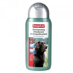 Beaphar Shampooing antipelliculaire (200 ml)
