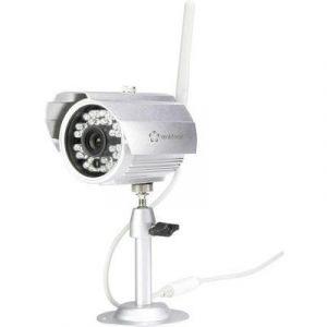 Renkforce 39618V1 / 1518460 - Caméra de surveillance sans fil