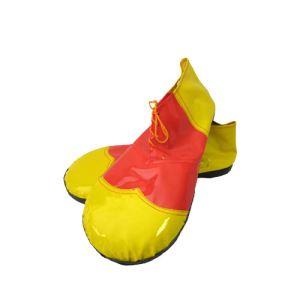Festiveo Chaussure de clown