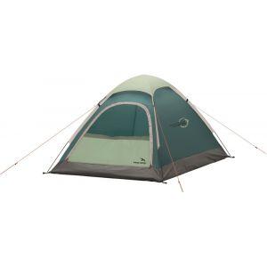 Easy Camp Comet 200 - Tente - vert Tentes