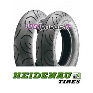 Heidenau 100/90 R10 61M K 61 RF