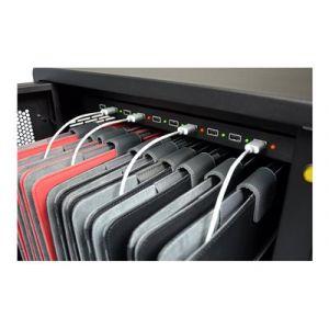 Port designs Port Connect Charging Cabinet (30 unités)