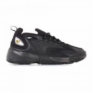 Nike Chaussure Zoom 2K pour Homme Noir Couleur Noir Taille 45
