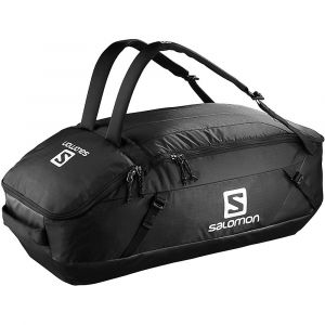 Salomon Sacs de sport Prolog 70 Backpack - Black - Taille One Size
