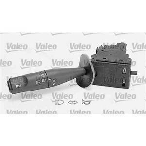Valeo Commutateur colonne direction 251279