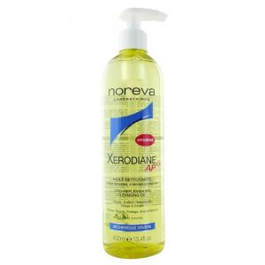 Noreva Xerodiane AP+ - Huile lavante parfumée