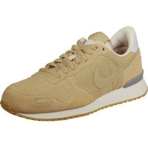 Nike Air Vortex Leather chaussures beige 40 EU