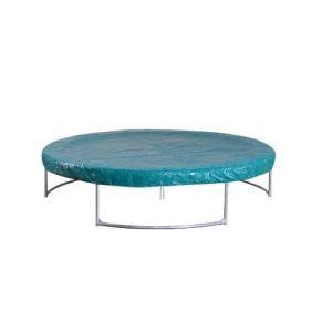 Hudora Protection pluie pour trampoline Ø 300 cm