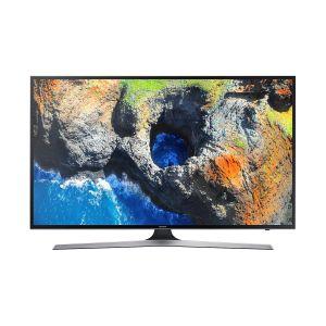 Samsung UE65MU7005 - Téléviseur LED 164 cm 4K UHD