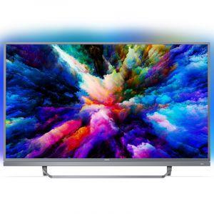Philips 55PUS7503/12 - Téléviseur LED 140 cm 4K UHD