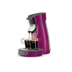 Philips HD7826 - Senseo Viva Café