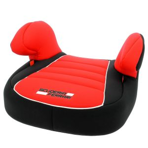 mycarsit si ge auto r hausseur ferrari groupe 2 3. Black Bedroom Furniture Sets. Home Design Ideas