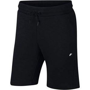 Nike Pantalons Sportswear Optic