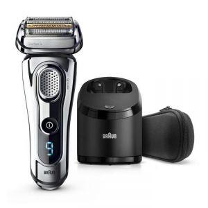 Braun 9 9295cc - Rasoir électrique