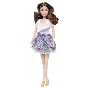 Simba Toys Violetta (modèle aléatoire)