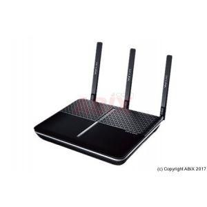 TP-Link Modem Routeur VDSL / ADSL Gigabit Wi-Fi AC 1600