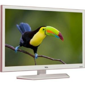 TCL Digital Technology L24E4253F - Téléviseur LED 61 cm