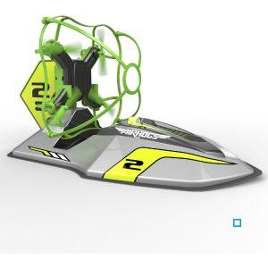 Spin Master Drone Hyper Drift Airhogs