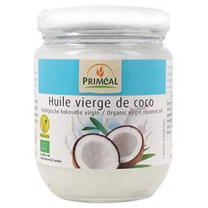 Priméal HUILE DE COCO 200ML