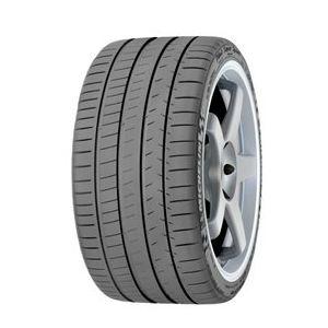 Michelin Pneu auto été : 295/30 R20 101Y Pilot Super Sport