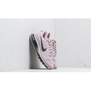 Nike Chaussure Air Max 2017 SE pour Homme - Rose - Taille 44.5 - Male