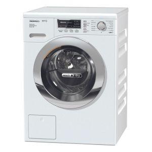 Miele WTF 105 WCS - Lave linge séchant