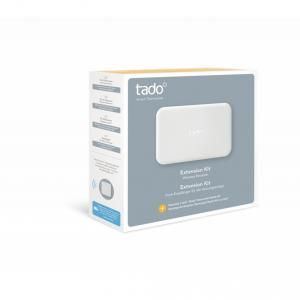 tado Kit d'extension pour thermostat