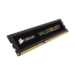 Corsair DDR4 4Go (1 x 4Go) 2133MHz CL15 CMV4GX4M1A2133C15