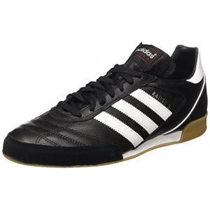 Adidas Kaiser 5 Goal, Chaussures de football homme, Noir, 47 1/3 EU